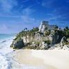 Roundtrip Airfare to Mexico