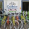 Beach Bike Rental