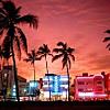 Miami Beachfront Resort