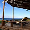 Accommodations: Villa Mar Afuera