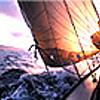 Napali Boat Tour