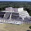 Southern Mayan Ruins Tour