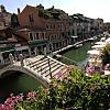 Adorable B&B in Venice