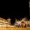 St. Mark's by Night & Gondola Serenade