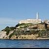 Alcatraz Island Day Tour
