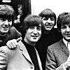 Beatles Tour