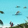 Ocean Kayak Rental