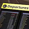 Airfare from Pittsburgh to Liberia, Costa Rica