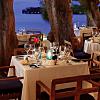 The Tides Restaurant