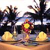 Romantic Dinners!