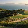 Hamilton Island Championship Golf for 2