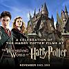 Universal Studios One-day pass