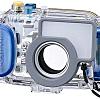 Underwater Camera Case