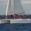 Catamaran Cruise to Soana Island