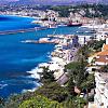 Tour de un día a Mónaco