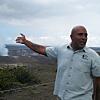Kilauea Volcano Tour, Big Island
