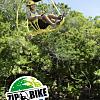 Xel-Ha Zip Bike Adventure