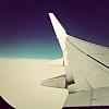 Flights to Seoul