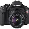 Fancy camera!!!
