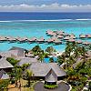 5-Night Hilton Moorea Lagoon Resort