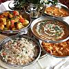 Ayurvedic Cooking Class