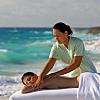 Massage and Spa Treatments