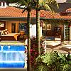 South Seas Millionaire Suite