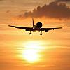 Plane Tickets & rental car