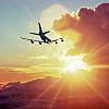 Air fare