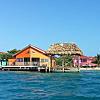 Private Island Cabana