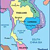 Airfare to Bangkok