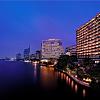 Hotel Stay in Bangkok