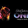 Michael Jackson Cirque du Soleil Show