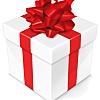 Personal Gift Idea