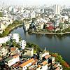 Lodging in Hà Nội