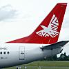 Flights JHB - POL - MPM - JHB
