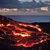 Eco-Adventure Oahu to Big Island Volcano tour