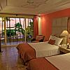 Hotel Diria