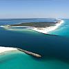 Panama Island Tour