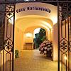Casa Mariantonia