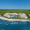 5 Nights at Secrets Silversands Riviera Cancun