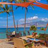 Accommodations: Maui Sunseeker