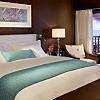 Ko'a Kea Hotel and Resort Stay