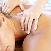 Honeymoon Activity: Couple's Massage