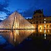 Museum Pass in Paris