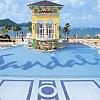 6 day &  5 night Sandals Honeymoon Resort