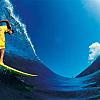 Half Day Private Surf Lesson
