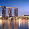 Singapore Adventures