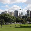 Flat en Buenos Aires