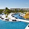 Secrets Maroma Resort Stay Trip Contribution